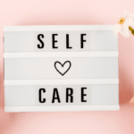 "The Importance of ""Me Time"": Self Care"