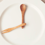 Intermittent Fasting Diet: The Basics