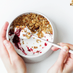 Intuitive Eating Nutritionist Explains the 10 Principles of Intuitive Eating