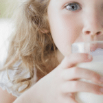 Choosing the Right Milk or Milk Alternative: A Dietitian's Review