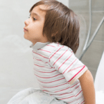 Constipation in Kids: How to Help Your Kid Poop!