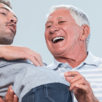 Father's Day Gift Guide – All Food and Wellness