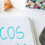 6 PCOS Nutrition Tips & Habits to Improve Symptoms